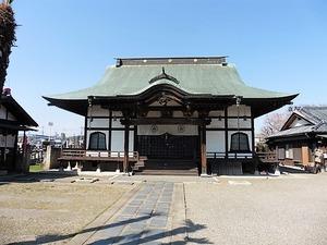 寿福寺 (2)