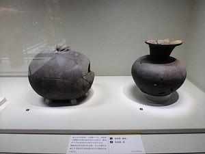 県立歴史博物館 (8)