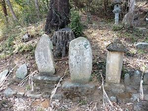 野栗神社 (4)