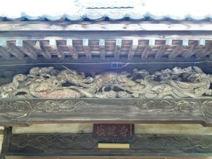 長建寺 (3)
