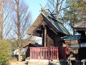 岩鼻赤城神社 (9)
