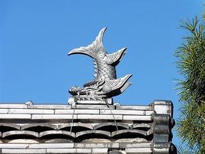 瑠璃光山安楽寺 (5)