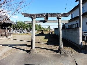 猿田彦神社 (1)
