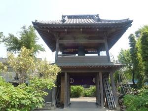 宝勝寺 (3)