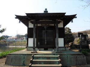 萬松寺 (6)
