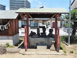 倉賀野諏訪神社 (7)