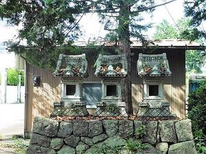 富岡飯玉神社 (5)