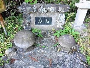 矢倉鳥頭神社 (4)