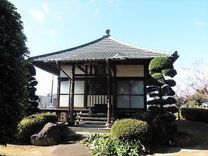 円城寺 (5)