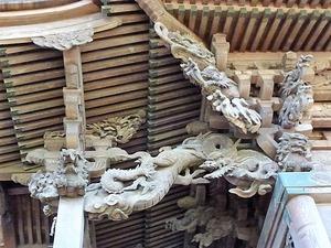 三島鳥頭神社 (6)