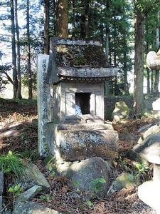 苗島神社 (6)