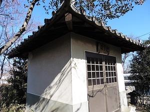 円福寺 (8)