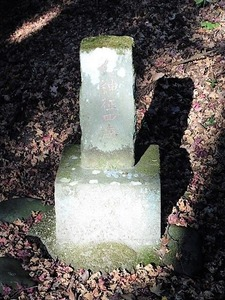 萩生浅間神社 (7)