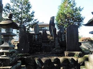 上里見春日神社 (15)