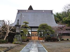 宗玄寺 (3)