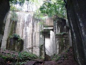 石切場 (1)