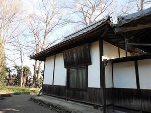 伊勢島神社 (5)