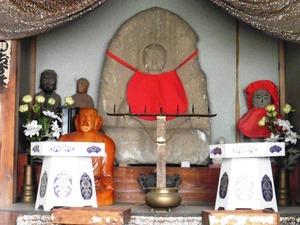 西福寺 (5)