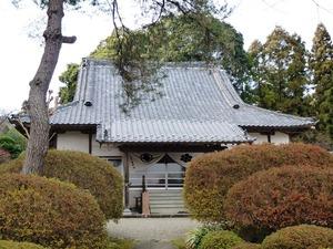 天陽寺 (2)