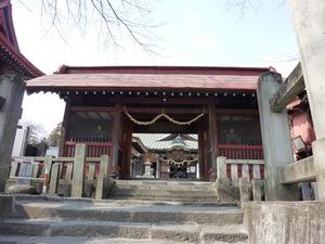 八幡八幡宮 (3)