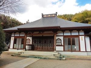 興巌寺 (3)