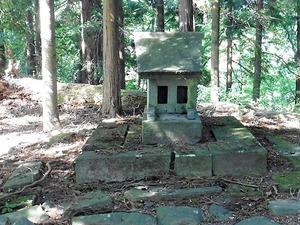 岡崎榛名神社 (10)