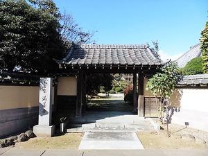 満善寺 (1)