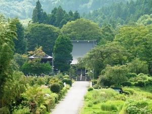 陽雲寺 (1)