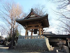 専福寺 (4)