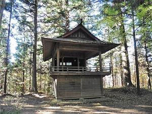 太田神社 (9)