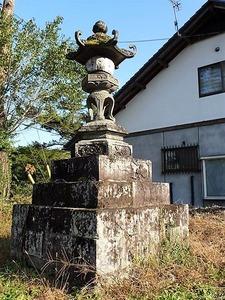 畔宇治神社 (4)