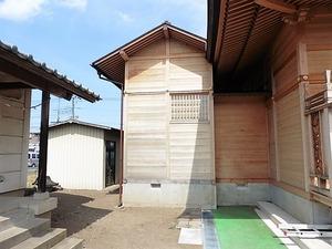 立石諏訪神社 (5)