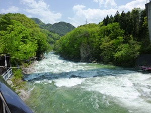諏訪峡 (3)