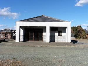 浄雲寺 (8)