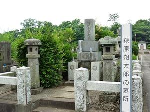 政淳寺 (4)