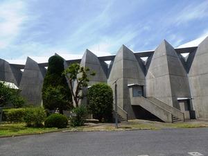 音楽センター (3)