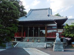 龍蔵寺 (5)