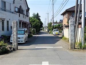 円満寺 (1)