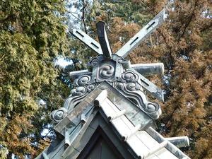 三宮神社 (5)