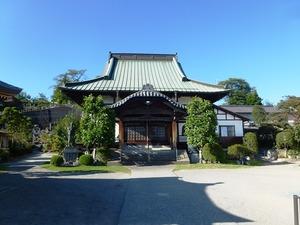 聞名寺 (2)