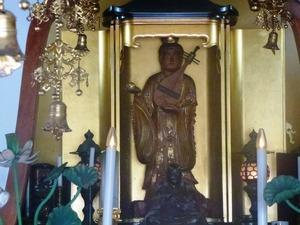 大蓮寺 (5)