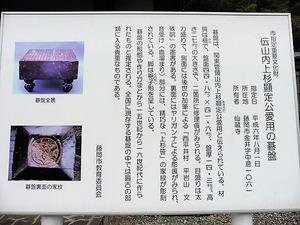 金井薬師堂 (6)
