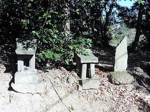 八柱神社 (6)