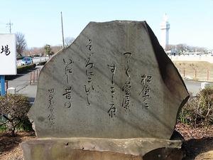 光善寺神明宮 (10)