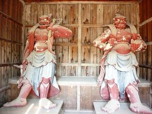 定家神社 (3)