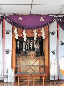 前原浅間神社 (8)