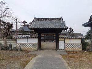 成願寺 (2)