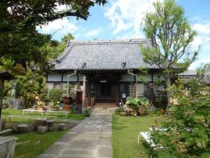 青蓮寺 (2)