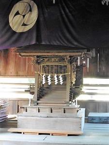 榛名若御子神社 (6)