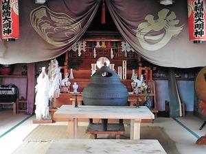 城山稲荷神社 (8)